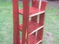Bookshelf for Atma.jpg