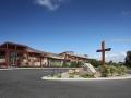Cross at St Johns PS Dennington.jpg
