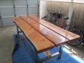 Cypress Table.JPG