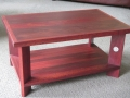 Jarrah coffee table.JPG
