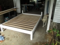 Bed Base-800x600