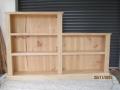 Bookshelves-2013-800x600