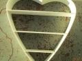 heart-shelf-1