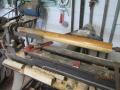 Old-sweep-oar-800x600