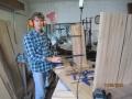 Sanding-table-800x600
