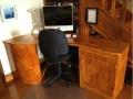 Study Desk-482x370