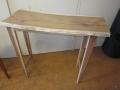 Hall Table-800x600