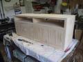 TV-Cabinet-800x600-2