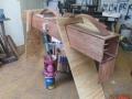 Wood Steam Box-800x529