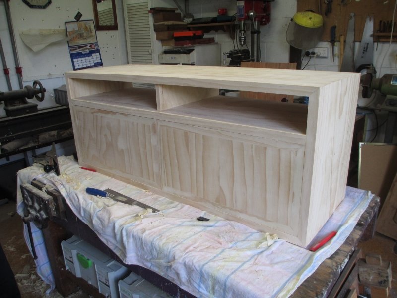 TV-Cabinet-800x600-2