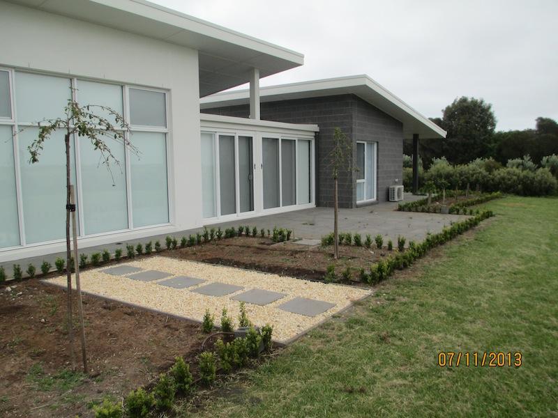 punays-garden-update
