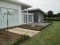 garden-punays-nov-2013-800x600