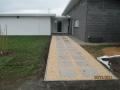 gardenpath-800x600