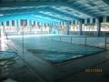 pool-800x600