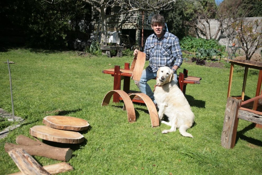 Port Fairy Artisan Furniture